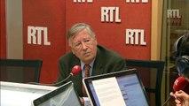 Pour être crédible, Fillon est obligé de tenir bon sur la fin du cumul des mandats