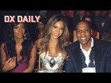 Solange Knowles Attacks Jay Z, RZA & Raekwon Reach Truce, Layzie Bone Still In Bone Thugs-N-Harmony