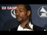 Hip Hop Album Sales, Krayzie Bone Reveals Bone thugs-n-harmony Album Title, Dan Gilbert Praises Rap