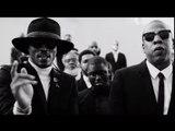 "DJ Khaled Drops ""I Got The Keys"" Video With Jay Z & Future"