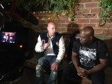 DJ U-Neek On Bone Thugs-N-Harmony & Ruthless Records
