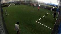 Equipe 1 Vs Equipe 2 - 10/01/17 22:09 - Loisir Créteil (LeFive) - Créteil (LeFive) Soccer Park