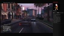 Transmissão ao vivo do PS4 de ze-_-pequeno-_-2
