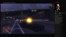 Transmissão ao vivo do PS4 de ze-_-pequeno-_-2 (2)