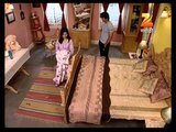 Julun Yeti Reshimgaathi - Episode 179 - June 14, 2014