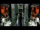 Audi R10 Video