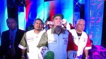 Brandon Rios Highlights _ Watch Rios vs Murray _ Friday Sept 30th on Unimas Solo Boxeo-rus0TphaXZA