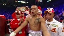 Wilfredo Vazquez Jr. Highlights _ Watch Arce vs Vazquez _ Friday Sept 30th on Unimas Solo Boxeo-1ToNRIrAk_E
