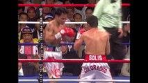 Unimas Solo Boxeo - JORGE SOLIS VS MICKEY ROMAN-UwY-WxvYix0