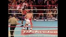 Watch Julio Cesar Chavez on Unimas Solo Boxeo _ Now on Friday!-pQFBlJk3CkU