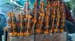 Amazing Street Food, Khmer Street Food, Asian Street Food, Cambodian Street food #27