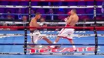 Highlights - Teofimo Lopez _ Unimas Solo Boxeo-vtdhuNI9yqY