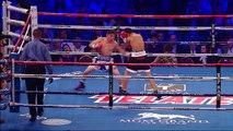 Jorge Arce Highlights _ Watch Arce vs Vazquez _ Friday Sept 30th on Unimas Solo Boxeo-DoNkF7UhPm4