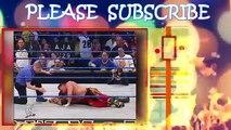 WWE Brock Lesnar vs Eddie Guerrero   Bloody Match   Eddie almost died