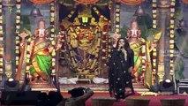 Anushka Shetty Speech _ Om Namo Venkatesaya Audio Launch _ Nagarjuna _ Pragya _ Jagapathi Babu-cEn0fj-89h4