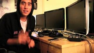 EditorKeys Contest Video-TQ5LEWGgWqI
