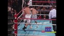 Watch Marco Antonio Barrera On Unimas Solo Boxeo _ Now on Friday!-B2lNJk3TRX4