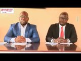 Exclusif:  La déclaration des organisateurs de Abidjan By Night 2 suite au concert avorté
