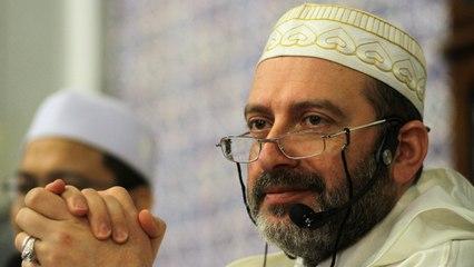 Syeikh Dr Mu'taz Subaini: Bicara Hadis