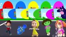 learn colors game   learn colors with colors game bida  learning colors for children