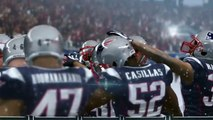 Simulación Madden NFL 15 - Indianapolis Colts vs New England Patriots-M0jT5kmnN5s