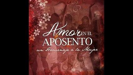 Aposento Alto - Intro Amor En El Aposento 2 (Homenaje A La Mujer)