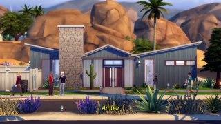 Los Sims 4 - ¡Es Amber!-ibxiy5-3YSk