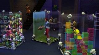 Los Sims 4 - Nuevas emociones-P9SA43_YLwQ