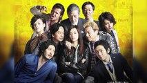 Fuji TV Drama - Spring 2014 【Fuji TV Official】-ePmsBM1qpUM