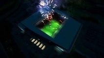 EA SPORTS 2014 FIFA World Cup Brazil - Xbox 360 y PS3-CRg2O9PtxJw