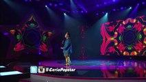 Ceria Popstar 2016 - [KARAOKE] Hazmil 'Seri Mersing'-0u-AjP2idDs
