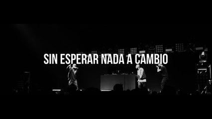 Aposento Alto - El Cantante Sr Perez Ft Bendeci2 (Lirics Video)