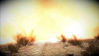 Army Of Two III - Gamescom 2012-fJ831cwtP_8