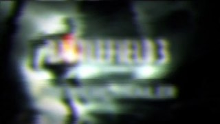 Battlefield 3 - Aftermath-hT1kO7Jpzbk