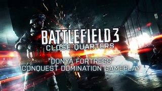 Battlefield 3 -Close Quarters - Donya Fortress-6vI-V0Su7WE