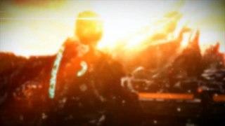 Dead Space 3 - Trailer E3-ba6V2yR30os