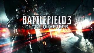 Battlefield 3 - Close Quarters-fImrClQ0Byc