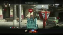 2v2 Wagers & challs (4)