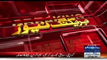 Breaking-- Arrest Warrant Issued Against Wasim Akram