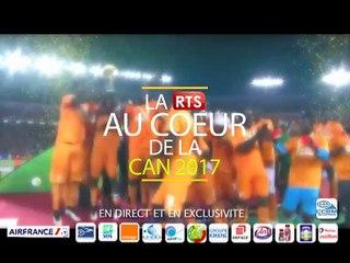 Can 2017 Sur LA RTS