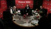 L'économiste Daniel Cohen répond aux auditeurs de France Inter