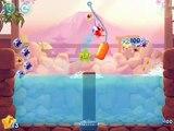 fish games,fish games for children,fish games to play,fish games for android,fish game for cats,