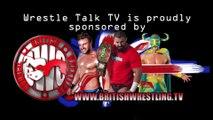 Enjoy Old School Technical Wrestling Watch This! Doug Williams Vs Jack Gallagher