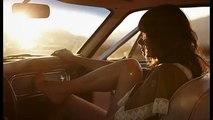 фильмы мелодрамы, ЖИЗНЬ УЧИТ ДЕВУШКУ БОРОТЬСЯ ЗА СВОЕ СЧАСТЬЕ,1080 HD, романтические фильмы
