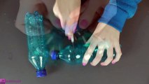 11 Plastic Bottles Life Hacks _ My Collection Plastic Bottles Hacks