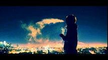 Eminem -   I m Good ft. Obie Trice ft. 50Cent
