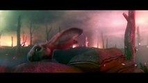 CGI 3D Animated Short HD - 'Poilus' - by Team Poilus-mAXrIwXa0rU