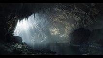 CGI VFX Breakdown - 'Volvic - Eruption' - by Digital District-JeiqMEPEtBk
