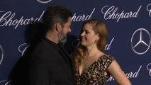 Palm Springs International Film Festival kicks off a new festival season