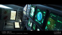 CGI & VFX Showreels HD - 'Look Dev _ Motion Graphics _ Compositing' - by Timothé Claeys-of20j0B-eiw